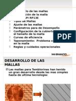 04 Curso Control de Solidos (Mallas).ppt