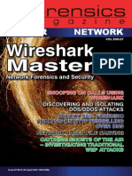 Network Warrior 3rd Edition Pdf