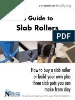 Slab Rollers[1]