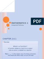 Mathematics 1_2.6.2