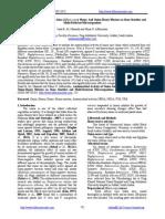 allium cepa 3.pdf