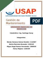 Majano Henry Unidades Medicion.doc
