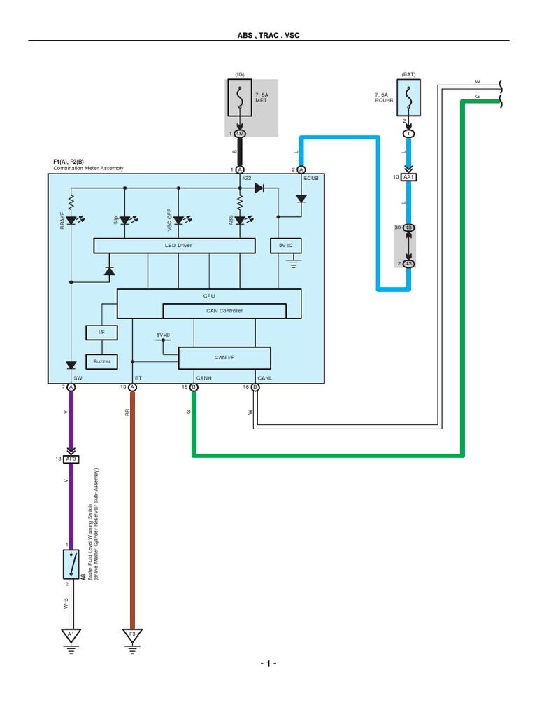 DIAGRAM] 2008 Scion Xd Wiring Diagram Schematic FULL Version HD Quality Diagram  Schematic - CIRCUTDIAGRAM.FIMAANAPOLI.IT   Ge Oven Wiring Diagram Jdp37      Diagram Database