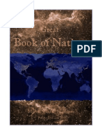 Book of Nations