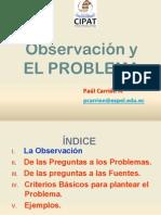 UPSE.03. El Problema