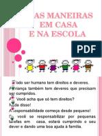 boasmaneirasemcasa-110630130302-phpapp01