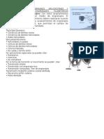 Acoplamiento de Engranajes Ficha (2)