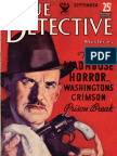 True Detective Sept 1934