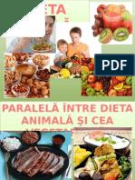dietaideala