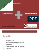Brochure CazadoresdeTalentos