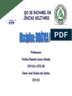 APLICABILIDADE_2.pdf