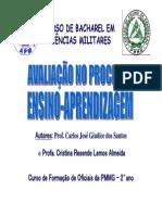 AVALIACAO_PROCESSO_ENS_APREND.pdf
