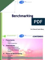Benchmarking N 1