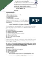 Cadastro de Extracao Mineral (1)