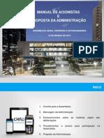 21733_8955.pdf