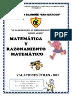 MODULO 2015 .pdf