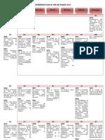 Deprim PDF Efe Marzo15 01