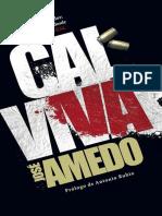 Amedo Fouce Jose - Cal Viva