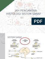 KP 5.20 Histologi saraf