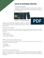 Estudando_ Fundamentos da Automação Industrial - Cursos Online Grátis _ Prime Cursos.pdf9.pdf3.pdf
