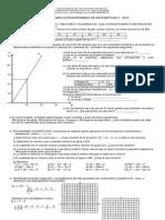 Guia Matematicas 3