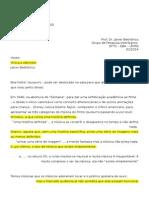 Roteiro Audição as is InterSignos 7 02 2014