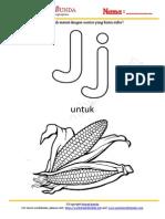 Menulis Huruf J.pdf