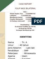 Polip.pptx