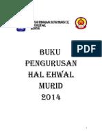 HEM 2014