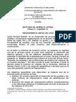 relatoria America latina colonial.docx