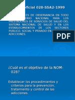 Nom-ssa2-1997-23234