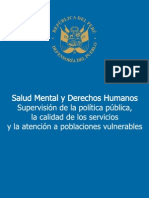 Informe Defensorial 140 Vf