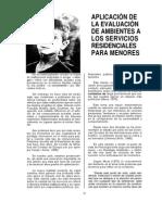 Dialnet-AplicacionDeLaEvaluacionDeAmbientesALosServiciosRe-2699975.pdf