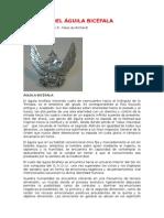 EL VUELO DEL ÁGUILA BICÉFALA.docx