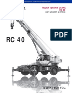 Terex-RC-40(1)