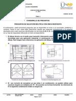 EXAMEN-DIBUJO-TECNICO.pdf