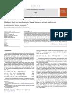 Paper Modelo Para Realización de Informe