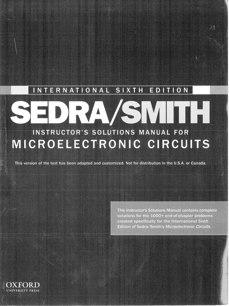 Electric circuits 10th edition nilsson solutions manual.