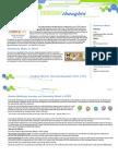 News 26-02-2015.pdf