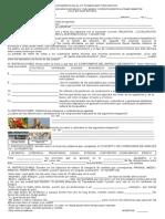 Primer Examen Parcial de Geo 14-15