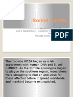 unit 5 assignment 1 taxonomy-create your own microbe (sc2730)