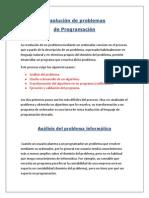 Guia 1 - Programacion Javascript.pdf