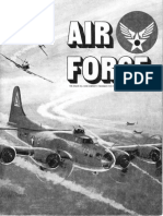 AirForce(AH)Rules
