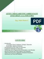 4. Legislacion Ambiental - UC [Modo de compatibilidad].pdf