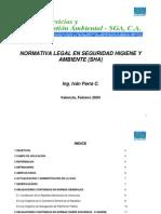 5. NORMATIVA LEGAL - SANCIONES - UC.pdf