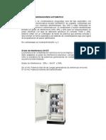 Ett_b.c.-terciario e Industrial