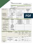 Cs Form 212-Morales