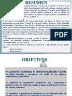 Exposicion de Analisis de Crudo_pepe