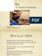 WEBER_Write_Way_to_Teach_Grammar_PPT.pdf