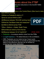 FTBF_Report_1.pdf